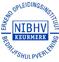 Logo: NIBHV