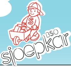 Logo: Sport BSO Sjoepkar